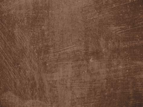 Wood Texture by Images Gratuites Texture Mur Marron Grunge Noir