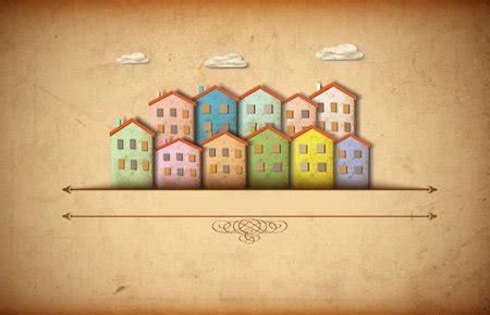 separazione in casa separazione con l assegnazione della casa chi paga le tasse
