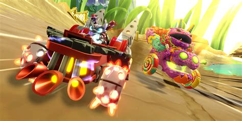 Kaos Panda All You Need Is skylanders superchargers what you need to
