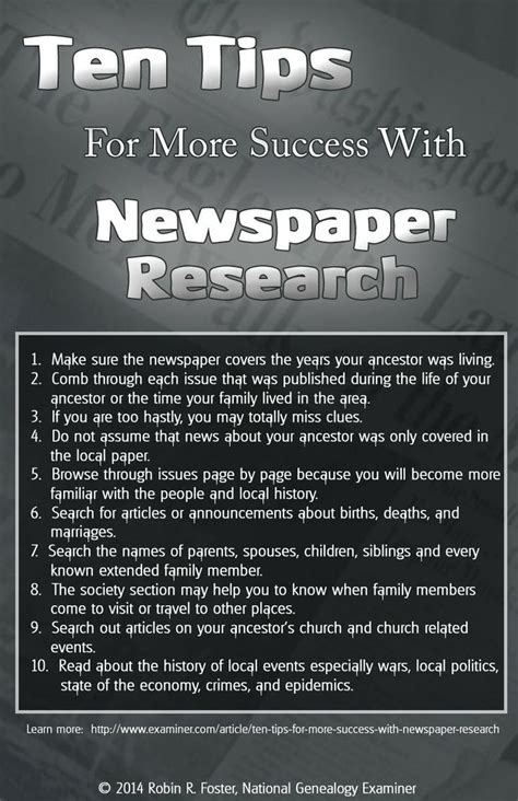 Genealogy Research Newspapers by I 46 Newspaper Articles On One Ancestor Genealogy Amazingly Diy
