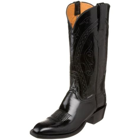 mens western boots on sale lucchese classics s l1510 13 western