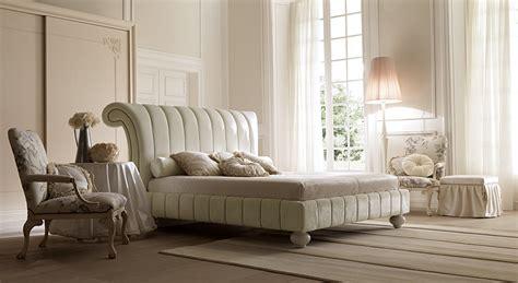 cama vintage dormitorio vintage apoleone en portobellostreet es
