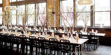 Kitchen Chicago by The Kitchen Bistro Weddings Get Prices For Wedding