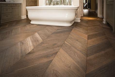 Preverco Hardwood Flooring   Lewis Floor and Home
