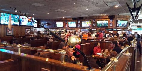 hollywood ale house dining room picture of miller s hollywood ale house hollywood tripadvisor