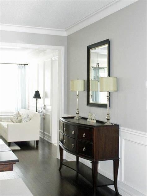 perfekte schlafzimmer farbe wandfarbe grau die perfekte hintergrundfarbe in jedem raum