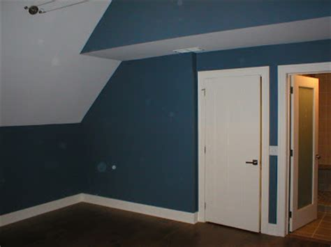 sherwin williams smokey blue ferguson finishes llc february 2012