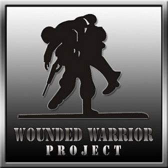 Wounded Warrior Quotes
