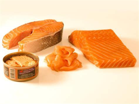 8 healthy fats 8 healthy fats you should be food network food