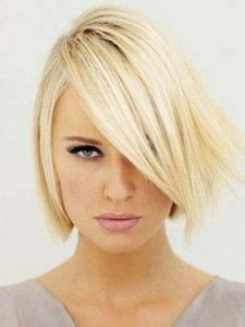 Tolle Frisuren 2014 by 46 Best Images About Frisuren On Bobs My Hair