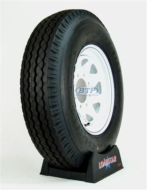 14 inch light truck tires light truck tire lt 750x16 on white spoke painted 8 lug