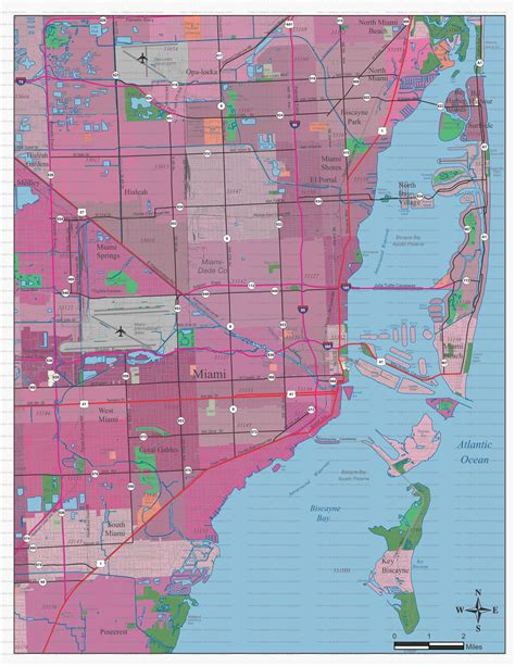 miami zip code map 100 zip code map broward broward county u0027s minority