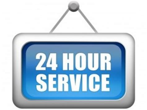 24 Hr Plumber 24 Hour Plumber 28 Images 24 Hour Emergency Plumber