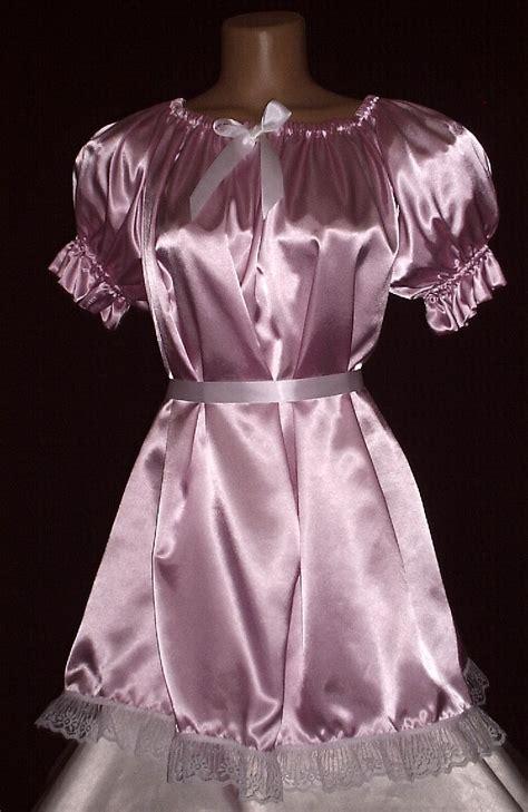 locking sissy clothing locking dresses feminization related keywords locking