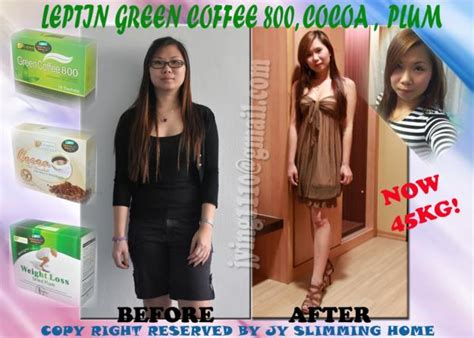 Coffee Green 800 green coffee 1000 side effects