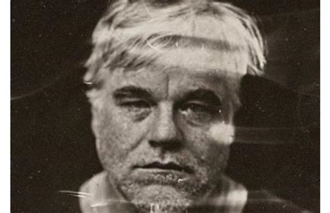 autopsies of famous people haunting photos of famous people taken right before they died