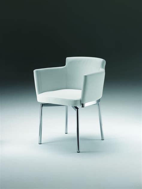 chaises pivotantes chaise pivotante jet set blanc