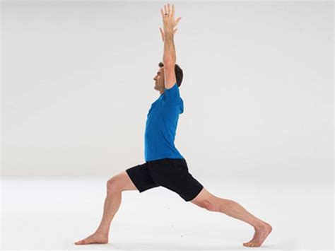 yoga un estilo de 9 yoga stretches to increase flexibility the beachbody blog