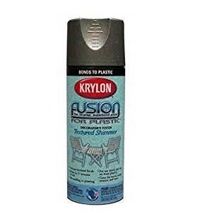 krylon fusion colors qty 1 2 3 4 5