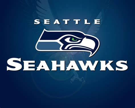 seattle seahawks desktop