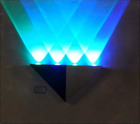 led lights for home decoration blue quality indoor home decoration end 8 31 2018 10 32 pm