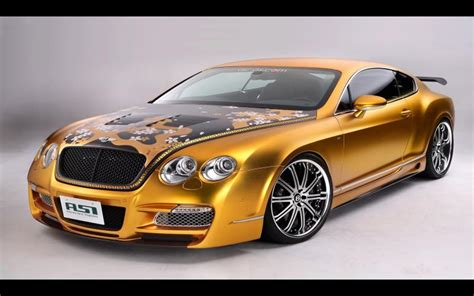 gold bentley wallpaper hd gold bentley wallpaper download free 126038