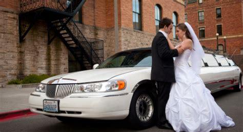 Wedding Car Hire Near Me by Wedding Limousine Service Near Me Wedding Limousine Rentals