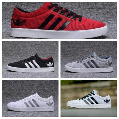 Adid S Neo adidas neo 2 shoes price berwynmountainpress co uk