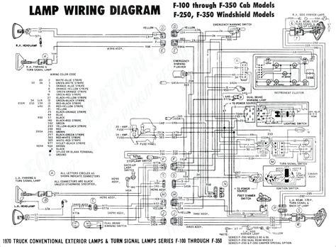 dodge grand caravan wiring diagram  wiring diagram