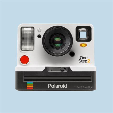 polaroid white polaroid originals onestep 2 white instant