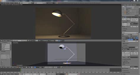 blender tutorial cycles render rendering why is my cycles render still grainy on 1000