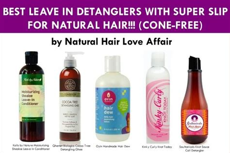 best leave in hair cond for curly hair best conditioners for curly hair leave