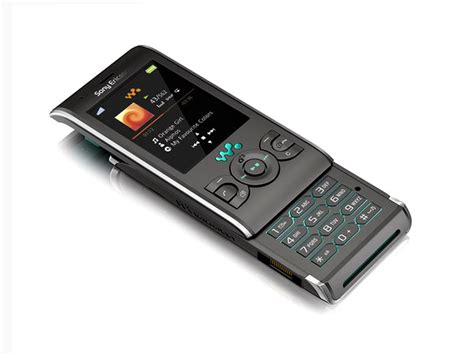 Sonyericsson W595 sony ericsson w595 price in india reviews technical