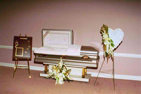 mills funeral home kinston nc