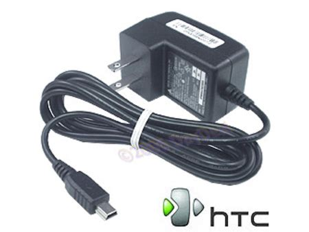 price of htc charger htc home charger price in pakistan specifications