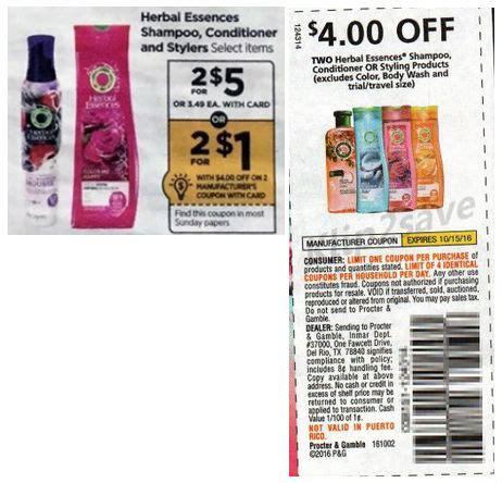 Promo Puhi Moni Shoo Light Conditioner rite aid 10 free herbal 28 images rite aid 10 free herbal essences products starts 8 7 free