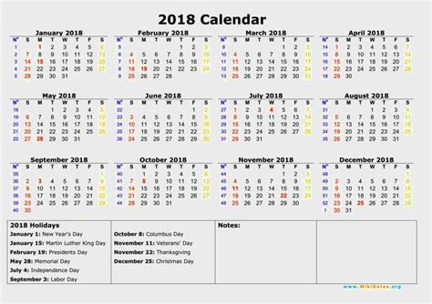 printable calendar south africa wonderfull november 2018 calendar south africa 2017
