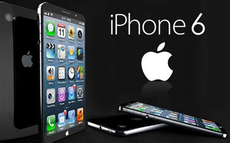 iphone 6 release date updates rumors cafeios net