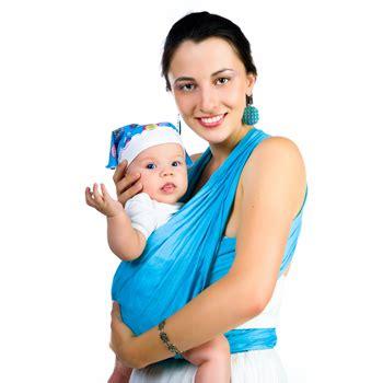 Membersihkan Kotoran Telinga Di Tht tips membersihkan telinga bayi