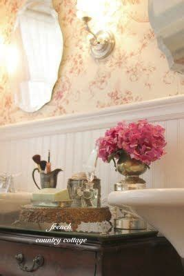 french cottage bathroom 17 best images about pastel french country cottage on pinterest shabby chic decor