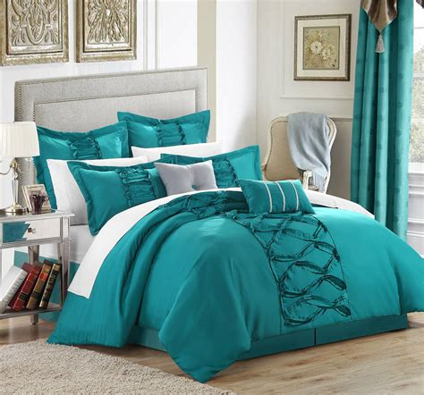 teal bedroom set teal bedroom decor