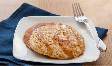 protein rich meals 6 protein rich morning meals