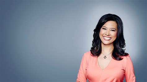 the death of journalism did jean casarez hln faces of cnn worldwide cnn com