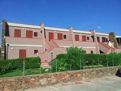 Sea Villas Stintino Italy Europe stintino sea villas in italy europe