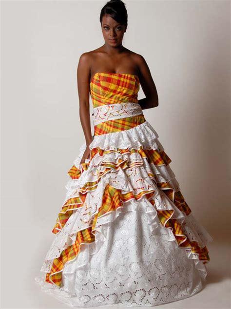 google pour robe africaine robe africaine pour mariage