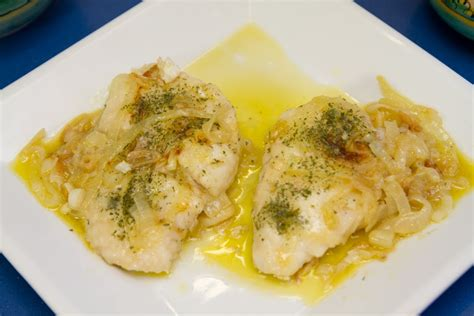 recetas cocina pescado 3 recetas con pescado para sorprender david ros engarten