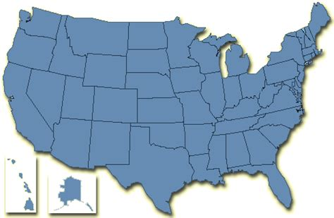 america map blue find an authorized panasonic commercial food service