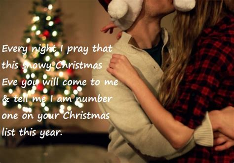 images of christmas lovers merry christmas quotes for lovers