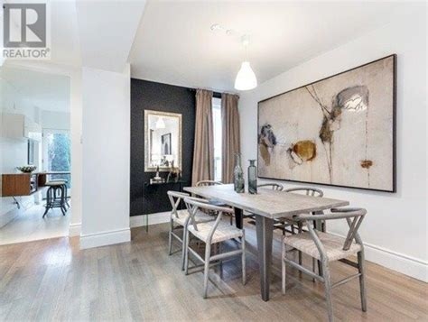 meghan markle s house in toronto now for sale you could live in meghan markle s former toronto home for