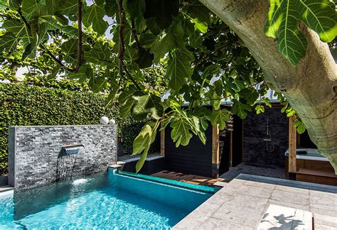 small pool designs for small backyards small backyard inground pool design pool design ideas